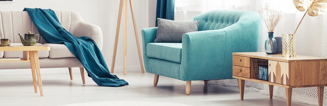 cheap new sofa foam