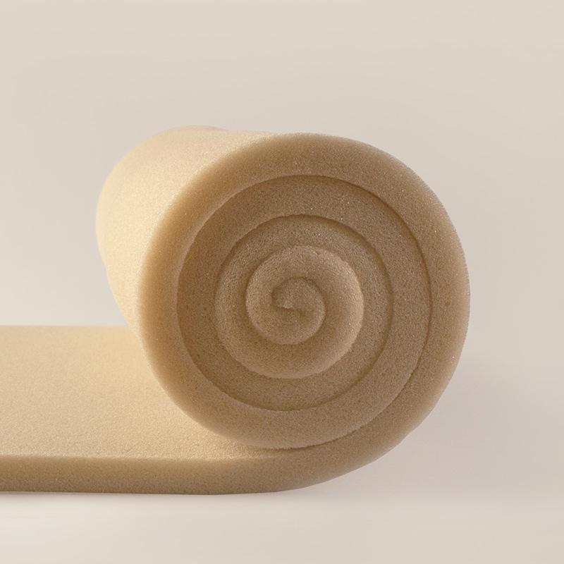 Average (High Density) Medium Foam Sheet – GB 36M (v36F – RX36/125)