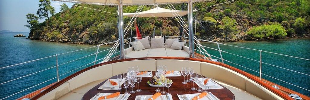 boat cushion foam seating