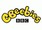 CBEEBIES BBC Foam