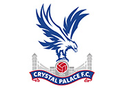 Crystal Palace Foam