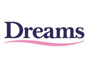 Dreams Mattress Foam