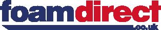 foamdirect logo