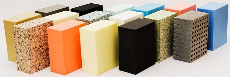 High Density Foam Cut to Size