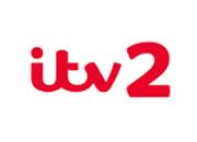ITV2 Foam