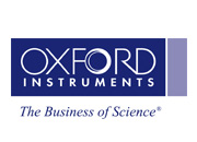 Oxford Instruments Foam