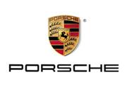 Porsche Foam