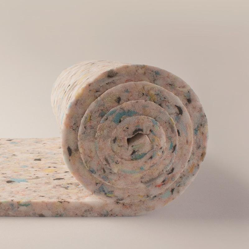 Recon/Chip Foam Sheet – GB CHIP