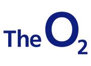 The O2 Foam