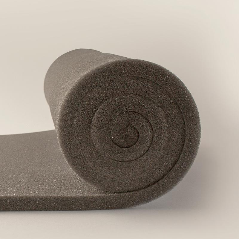 Acoustic Foam Sheet – GB 25A (VE25 130 / KCME25DK – RX25/140)