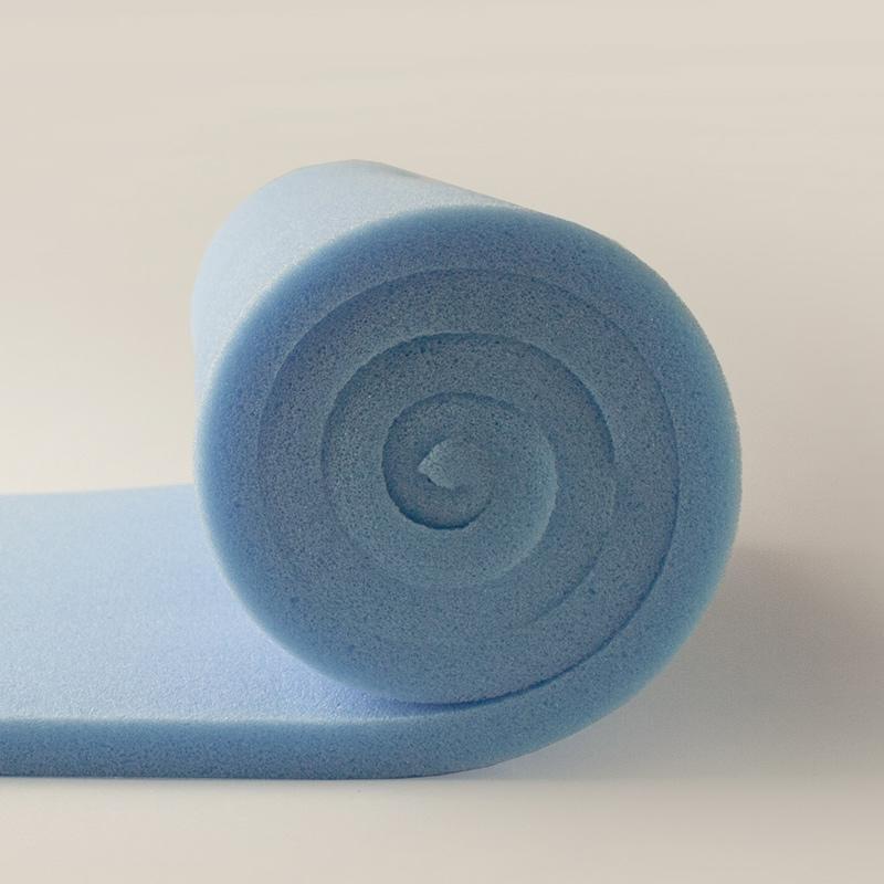 Luxury (High Density) Hard Foam Sheet – GB 39H (V38 – RX39/200)