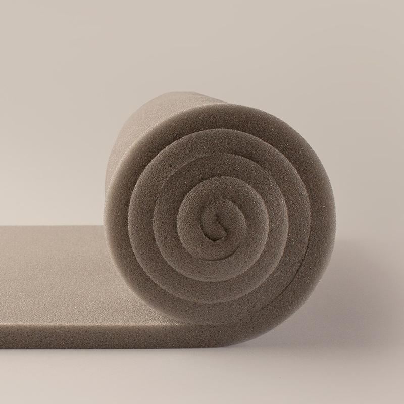 High Density Medium Foam Sheet – GB 41M (Reflex 400 H – RX41/150)