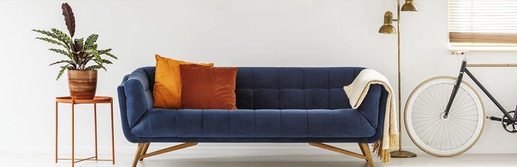 upholstery foam sofa foam
